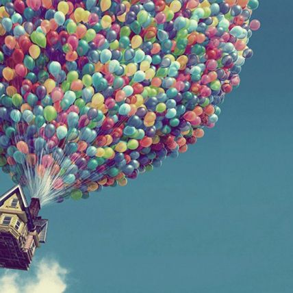 up_house